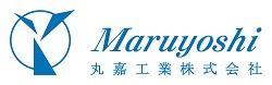 Maruyoshi Kogyo Co., Ltd.